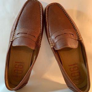 3ae2d054be6 Nordstrom s 1901 Men s loafer
